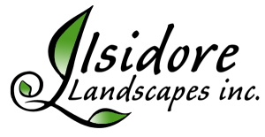 Isidore Landscapes Inc company